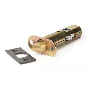 Door Hardware Etc
