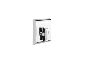 Emtek 8575 Neos Single Sided Deadbolt
