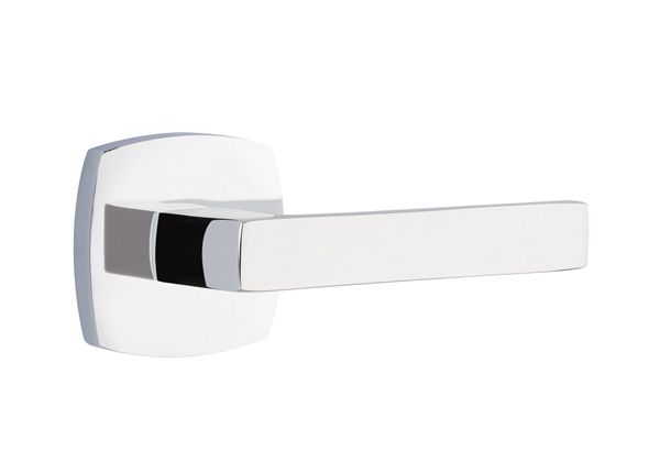 Sophisticated Emtek Lever Door Handles Photos Plan 3d