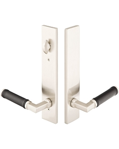Emtek Modern Multi  Point Lock 7