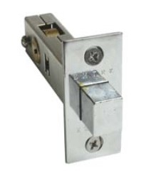 Emtek LC4-PRIDB238 Thumbturn Privacy Latch 2 3/8