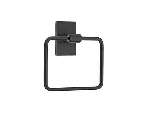 Emtek 2901 Transitional Towel Ring