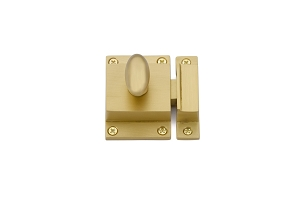 Emtek 2270 Cabinet Latch