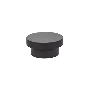Emtek 86448 District Cabinet Knob 1-1/4