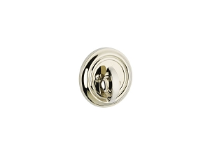 Emtek 8550 Regular Single Sided Deadbolt