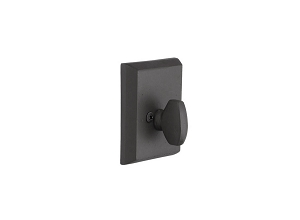 Emtek 8565 Sandcast Bronze # 3 Single Sided Deadbolt