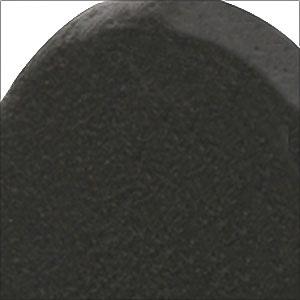 Flat Black Steel FBS